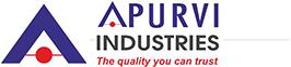 Apurvi Industries