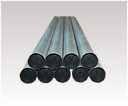 Aluminium Tubing (Drop Tube) for Fuelling Industries