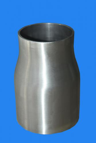 Automobile Steel Part